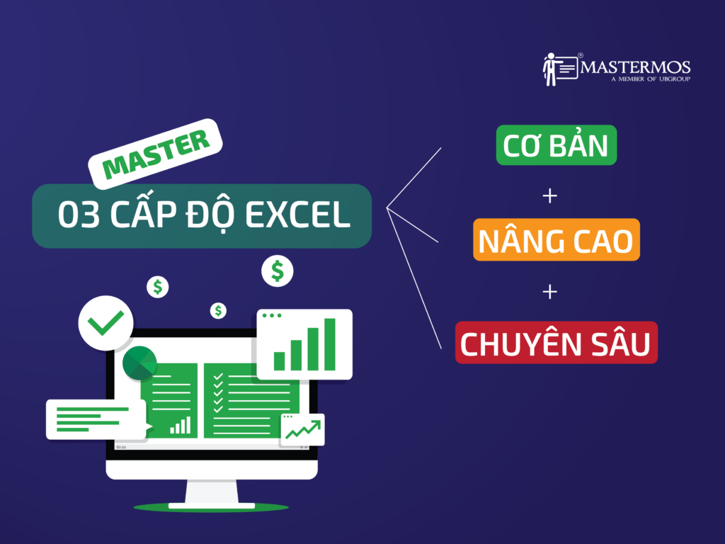Excel Master Class For Banking